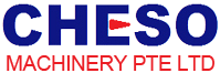 Cheso Machinery Pte Ltd